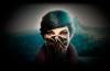DOOM, Prey, Dishonored y más están altamente rebajados en Steam por la QuakeCon
