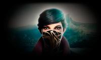 Los mejores juegos del año – Dishonored 2