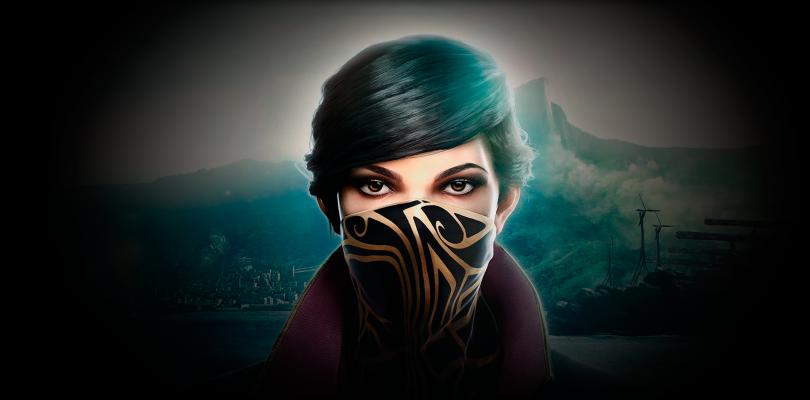 Arkane Studios afirma que la saga Dishonored está descansando