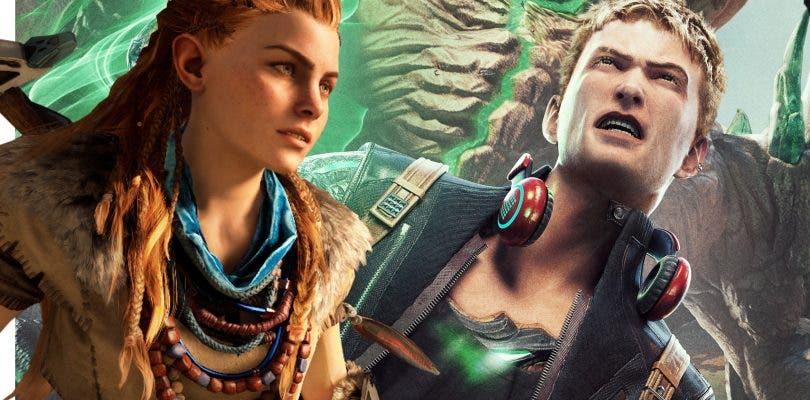 PlayStation 4 vs Xbox One: Guerra de exclusivos en 2017