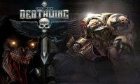 Space Hulk: Deathwing se muestra en su tráiler de lanzamiento