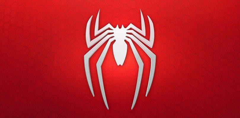 Se revela una nueva PlayStation 4 edición Spider-Man