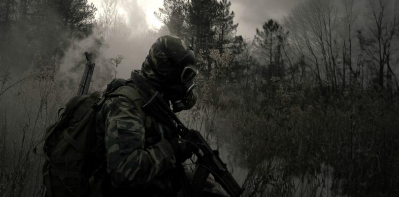 S.T.A.L.K.E.R. 2 es un proyecto nuevo y no aprovecha el trabajo del juego cancelado en 2012
