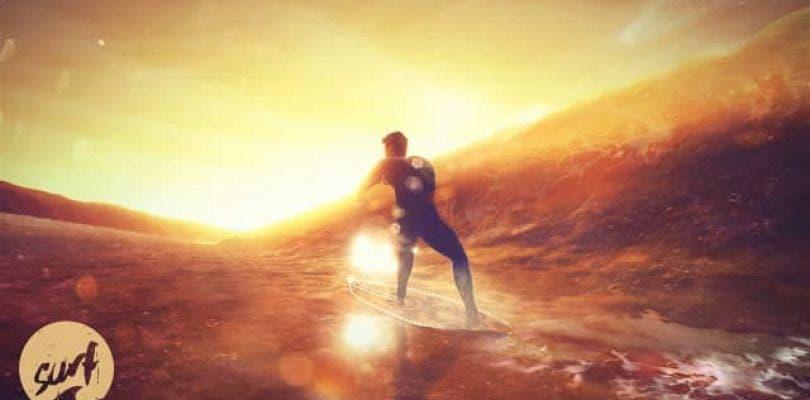 Se anuncia Surf World Series