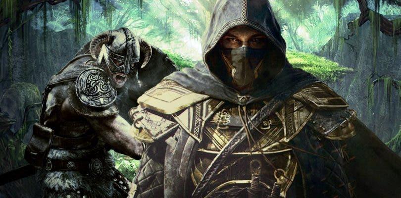 The Elder Scrolls Online presenta Homestead con un nuevo vídeo