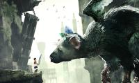 Fumito Ueda estará en el próximo Gamelab