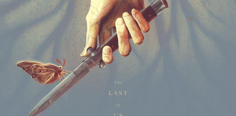 Detalles de The Last of Us Part II se revelaron antes del anuncio