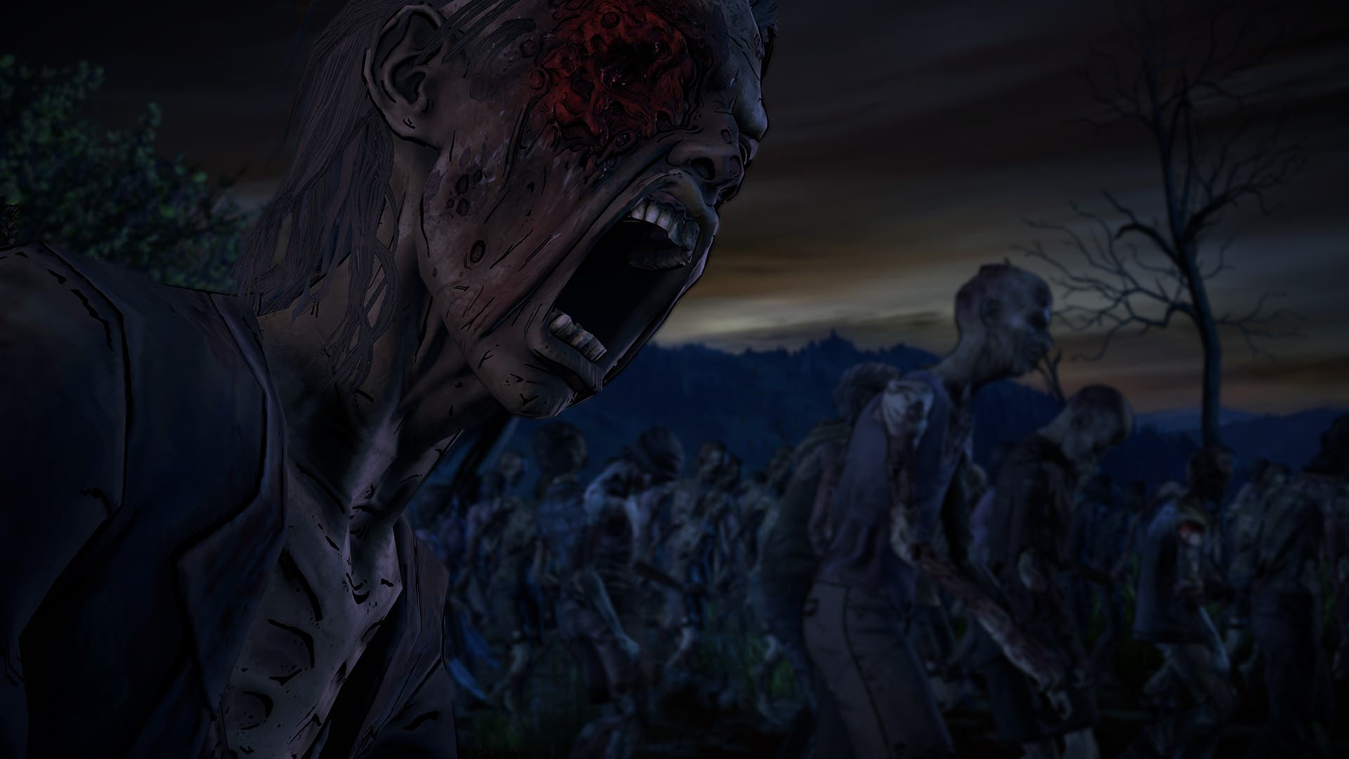 the walking dead a new frontier 3