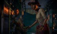 The Walking Dead: A New Frontier – Above the Law ya tiene fecha