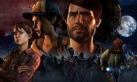 La edición física de The Walking Dead A New Frontier ya tiene fecha