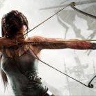El final del reboot de Tomb Raider iba a ser diferente
