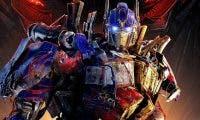 Se revela la sinopsis oficial de Transformers: El Último Caballero