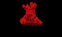 Uncharted 4: Survival llegará mañana y desvela mucha información