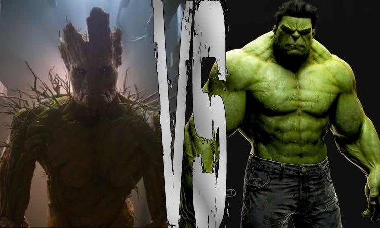 v1_groot_vs_hulk