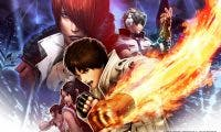 Desvelados los requisitos de PC para The King of Fighters XIV
