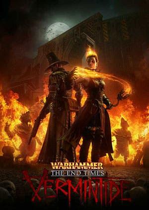 warhammer_end_times_-_vermintide_row_vertical