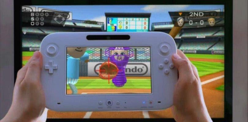 Los ránkings de Wii Sports Club desaparecerán en enero en Japón