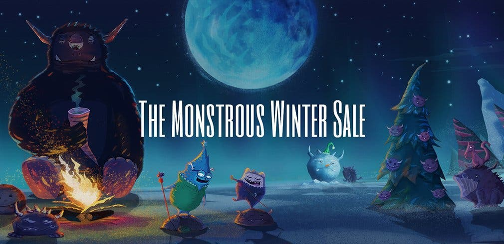 winter-sale-gog
