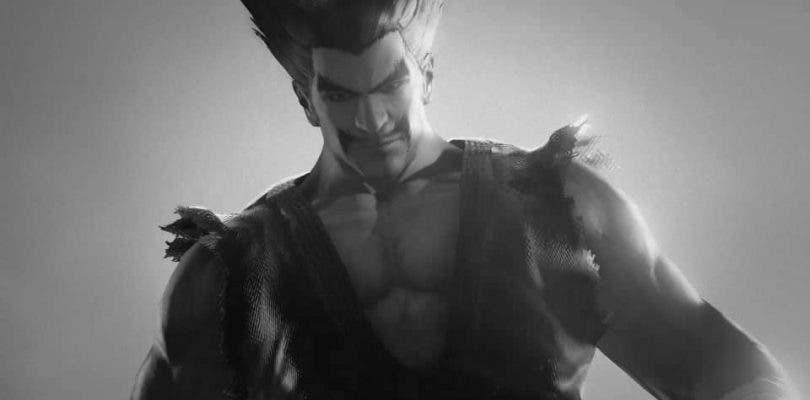 Tekken 7 desvela su fecha de lanzamiento y edición coleccionista