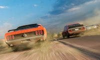 Se filtra un nuevo DLC para Forza Horizon 3 por error
