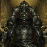 Final Fantasy XII The Zodiac Age se muestra en dos nuevos gameplays