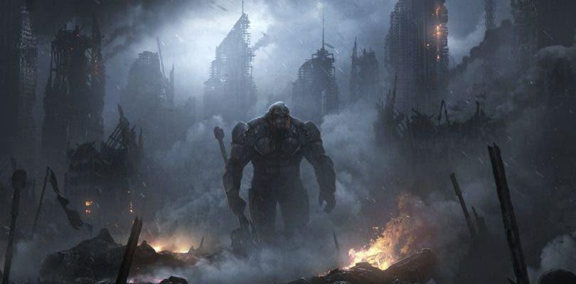 Revelados los requerimientos para la beta de Halo Wars 2 en PC