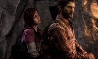 La evolución de la relación entre Joel y Ellie en The Last of Us