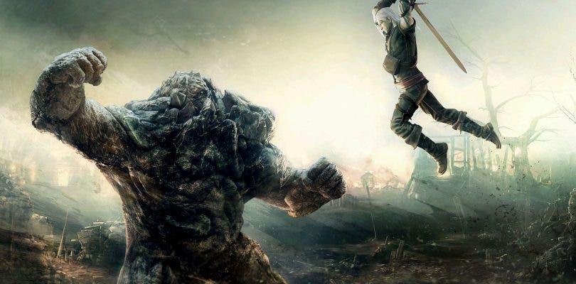 Ex-desarrolladores de The Witcher 3 crean un nuevo estudio