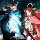 I am Setsuna revela cómo será su modo versus