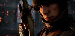 Battlefield 1 contará con galones, 50 rangos por clase y mucho más