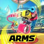 Nintendo publica un nuevo e interesante video de ARMS