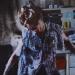 Unos fans crean un corto basándose en The Last of Us
