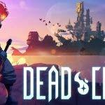Los desarrolladores de Dead Cells aún están lejos de finalizar el juego