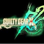 Se ha anunciado Guilty Gear Xrd Rev 2