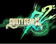 Análisis Guilty Gear Xrd Rev 2