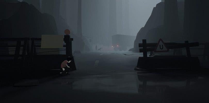 Independent Game Festival Awards 2017 lista a sus nominados