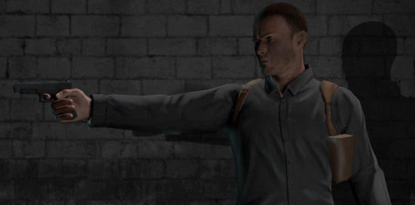Knee Deep llegará a PlayStation 4 el 31 de enero