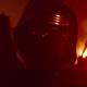 Star Wars: Episodio VIII desvela su título oficial
