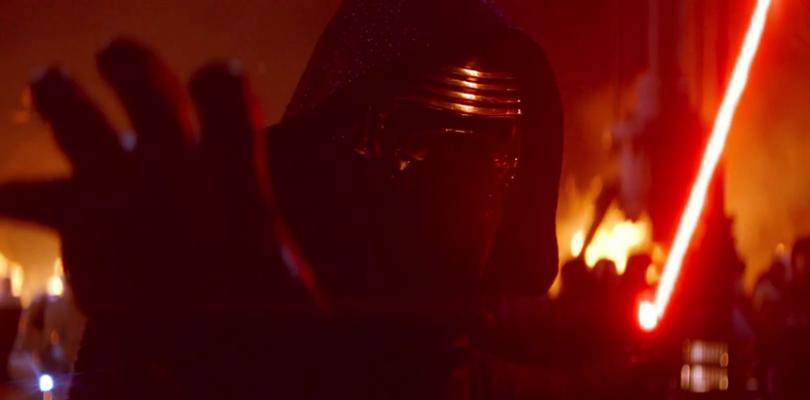 Surgen rumores sobre una serie de televisión de Star Wars