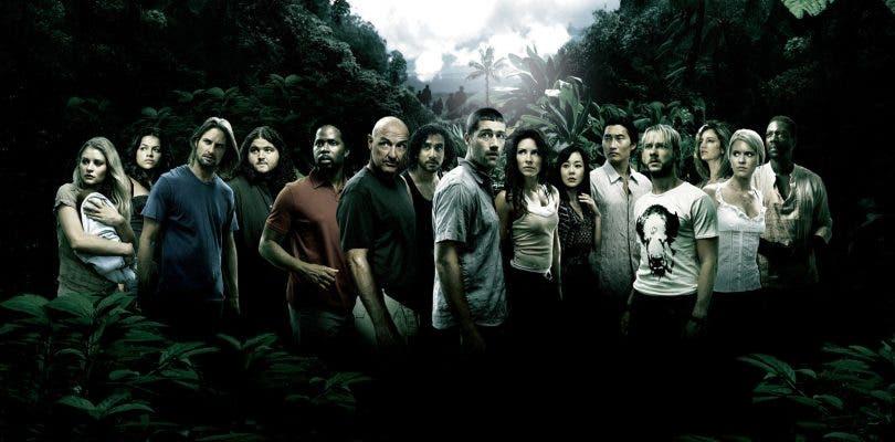 Recrean la isla de 'Lost' en Far Cry 5