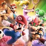 Mario Sports Superstars | Noticias