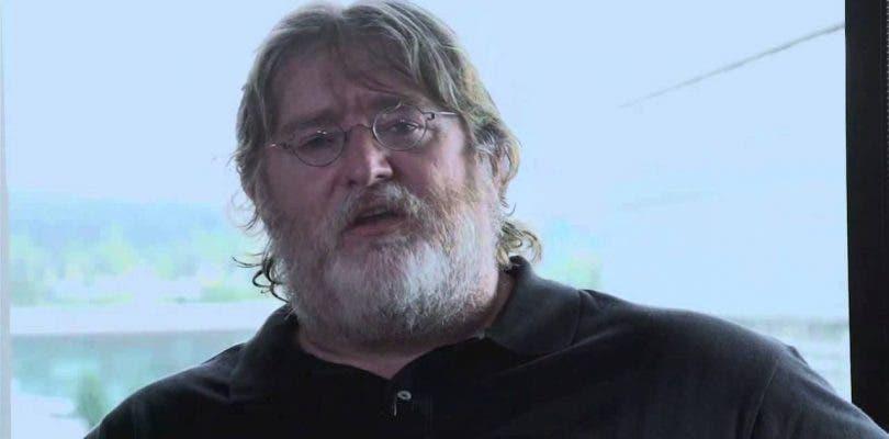 Gabe Newell responderá las preguntas de los usuarios en Reddit
