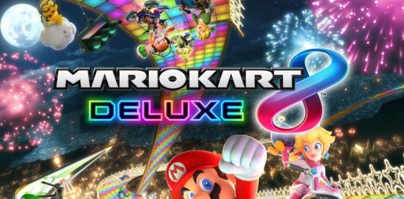 5 días – El futuro de Nintendo Switch (I)
