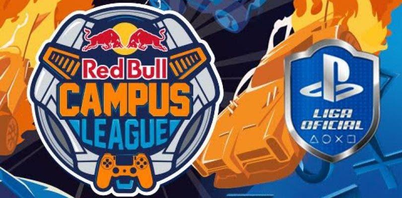 Anunciada la primera beca universitaria para jugadores de eSports