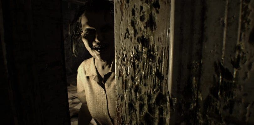 Se muestra en un tráiler el primer DLC de Resident Evil 7