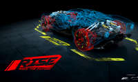 RISE: Race for the Future cancela su versión para Wii U