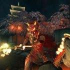 Devolver Digital rebajó el precio de Shadow Warrior 2 a petición de un usuario