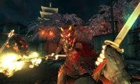 Shadow Warrior 2 recibe gratis la primera parte del DLC Bounty Hunt