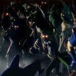 Shin Megami Tensei hará acto de aparición en Nintendo Switch