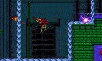Shovel Knight: Specter of Torment muestra sus mecánicas en Switch